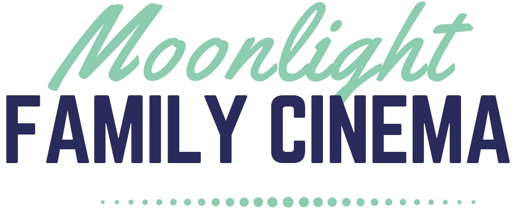 Moonlight Family Cinema
